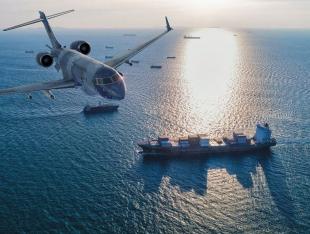 Aerospace&Ship